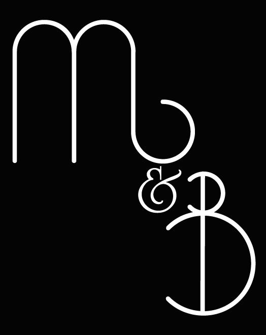 M & B Imagery